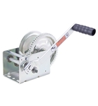 Dutton-Lainson 2K 2 Speed 2-Way Winch