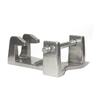 Blaylock Gooseneck Lock for Ram Couplers & Bulldog Couplers