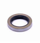 "1-1/2"" x 2.332"" Single Lip Grease Seal for Ag Hubs"