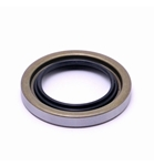 "1-3/4"" x 2.722"" Single Lip Grease Seal for Ag Hubs"
