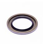 "2"" x 3.066"" Single Lip Grease Seal for Ag Hubs"