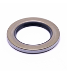 "2-3/8"" x 3.623"" Single Lip Grease Seal for #99 Spindles"