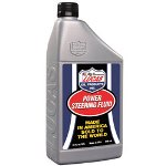 Lucas Oil 32oz Power Steering Fluid