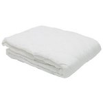 "Jake's Cab Solutions 39"" x 80"" Mattress Protector"