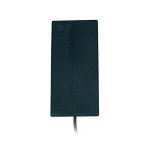 Wilson Electronics Ultra Slim Antenna