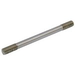"5"" Replacement Stainless Steel Shaft"
