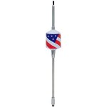 Mobile CB Trucker Antenna, 10