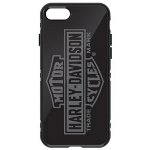 Harley Davidson iPhone 7/8 Cellphone Case