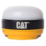 CAT Micro Utility Light, 150 Lumen