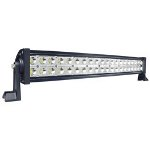 "DB Link Lighting Solutions 22"" High Power Cree LED Light Bar"