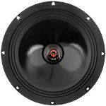 "Quantum Audio 8"" Pro Mid Cloth Surround, 350W"