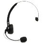 RoadKing® Wireless 4x Noise Canceling Headset with Bluetooth®