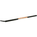 "RoadPro 36"" Winch Bar, Black Finish"
