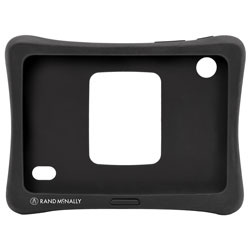 "Rand McNally - 8"" Tablet Guard"