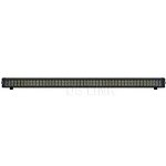 "DB Link 42"" Osram Combo LED Light Bar"