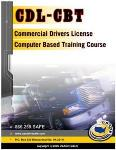 CDL Computer Based Training Course