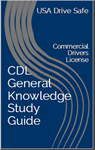 CDL General Knowledge Training Manual
