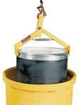Crane, Hoist Drum Lifter 16-20""