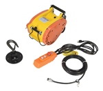 Electric Hanging Cable Hoist, 1k
