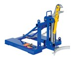 Automatic Eagle Beak Drum Lifter, 1k