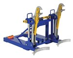 Automatic Eagle Beak Drum Lifter, 2k