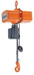 Economy Chain Hoist with Container, 1k