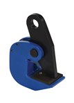 Horizontal Plate Clamp, 10k