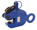 Vertical Positive Locking Plate Clamp, 6k