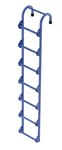 Tank Access Ladder, 7ft