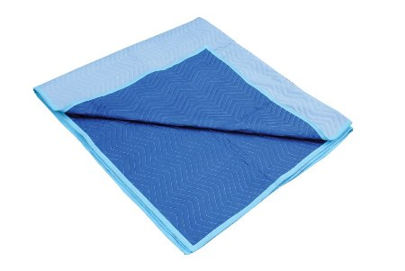 All Weather Moving Pads 12pk